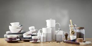 exclusively housewares bira direct