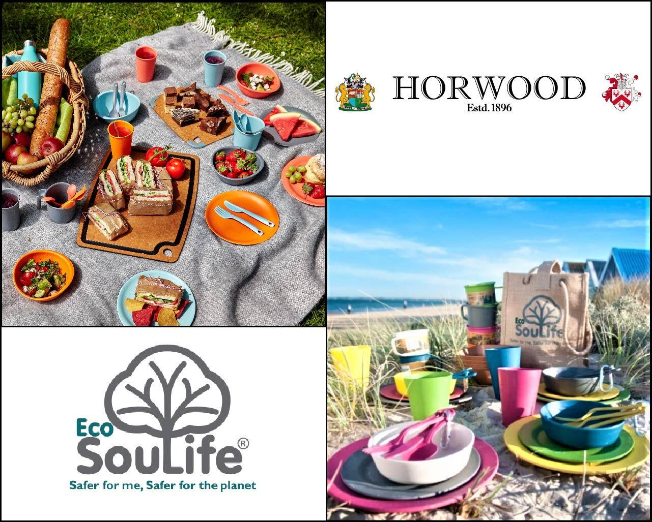 Horwoods | Bira Direct | EcoSouLife