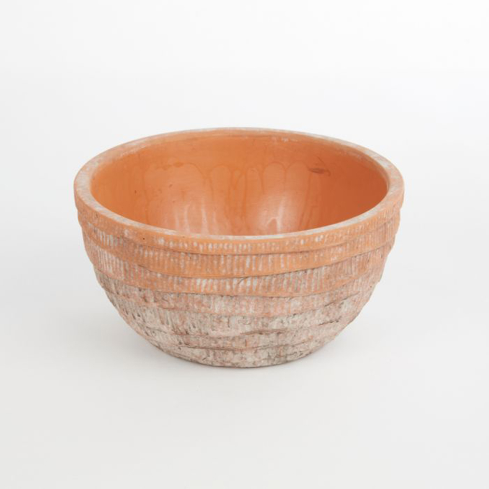 The Bahia Bowl from Oasis Floral Products