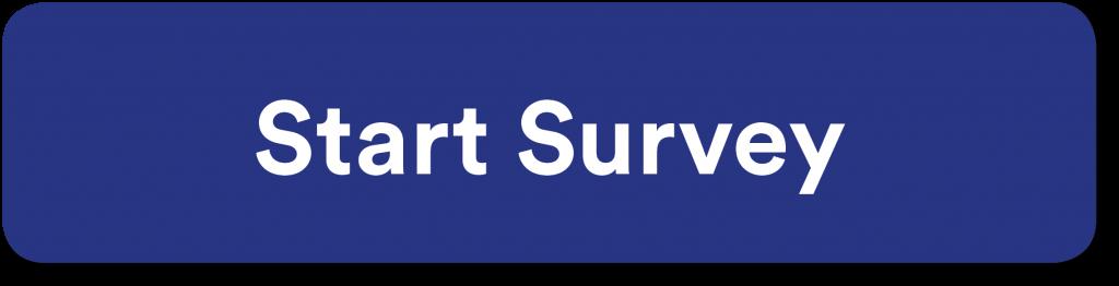 Start Customer Satisfaction Survey