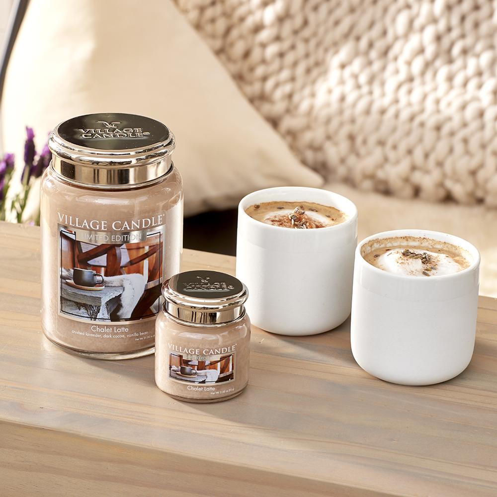 Bira Direct | Village Candles | Buyers Essentials