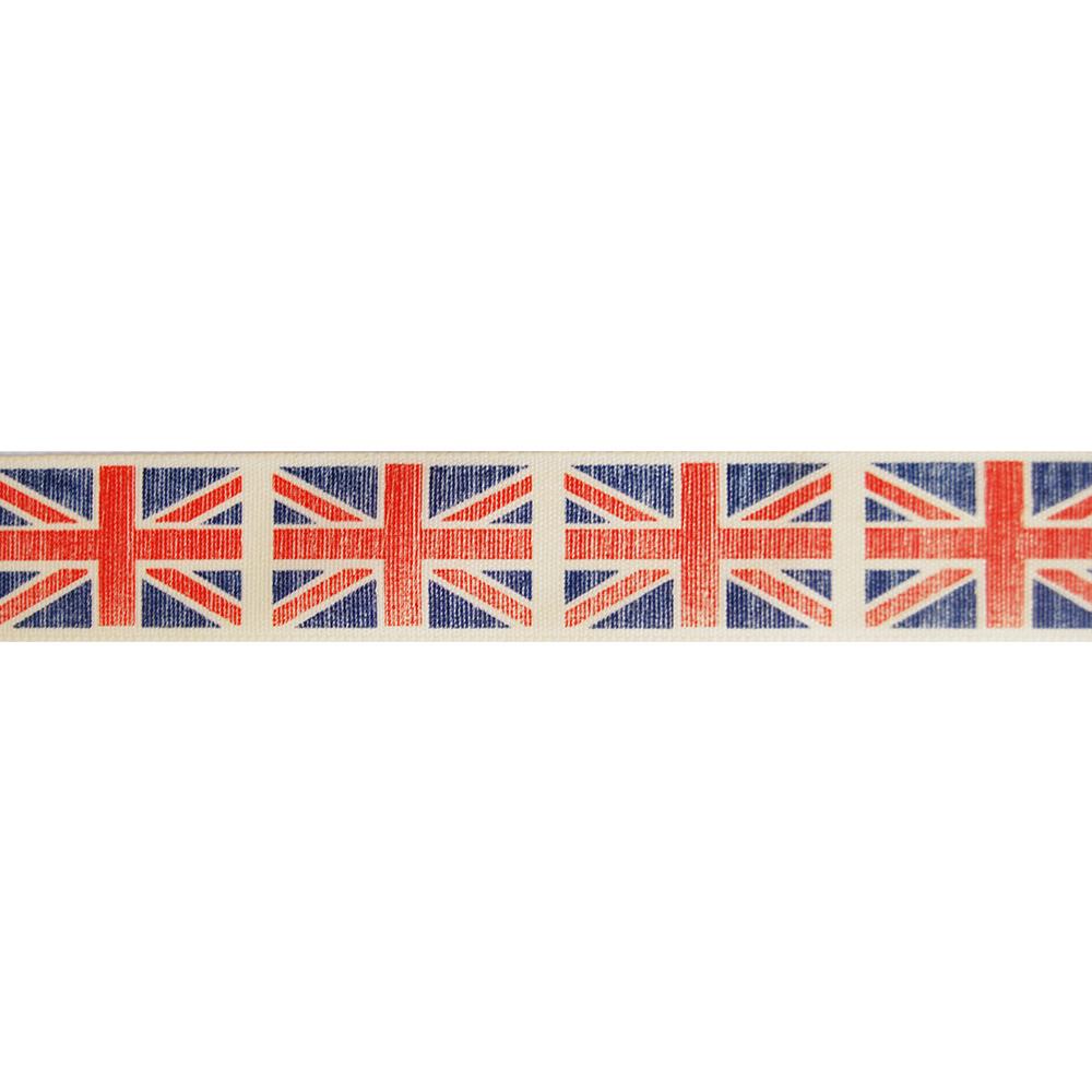 Bira Direct | Range Builders | Made in the UK