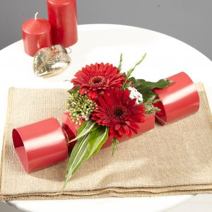 Oasis Floral Products | Merchandising Made Easy | Bira Direct
