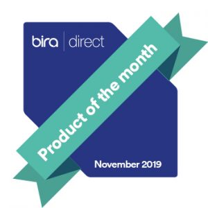Bira Direct Product of the month