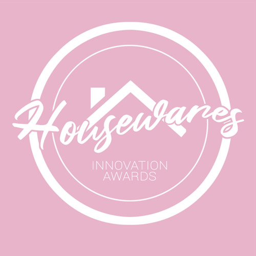 Housewares Innovation Awards 2020