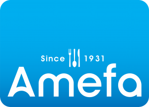 amefa logo