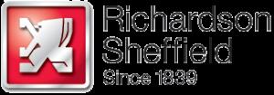 amefa Richardson Sheffield