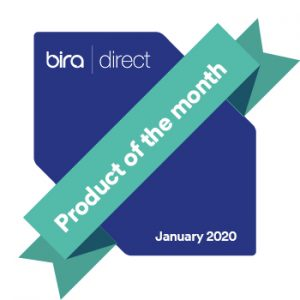 Bira Direct Product of the month Villeroy & Boch