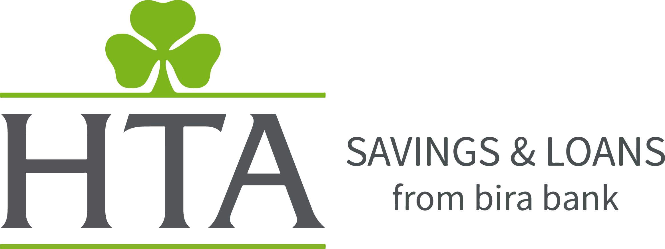HTA - Horticultural Trade Association. Best rates with bira bank and the British Independent Retailers Association