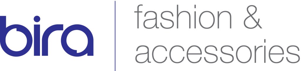 Fashion and accessories (Fashion association of Britain, FAB) Logo