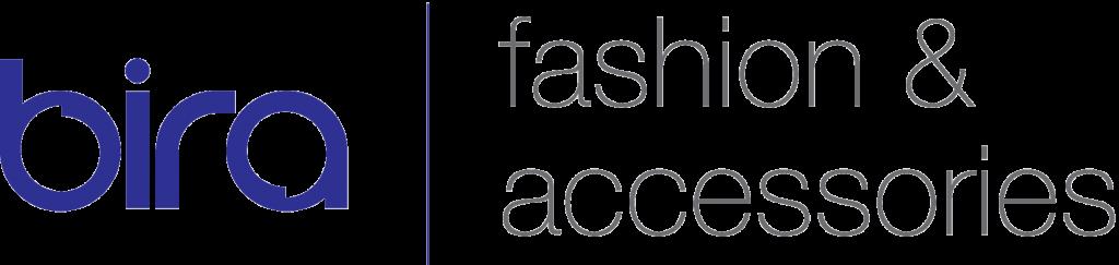 Fashion and accessories (Fashion association of Britain, FAB) Logo