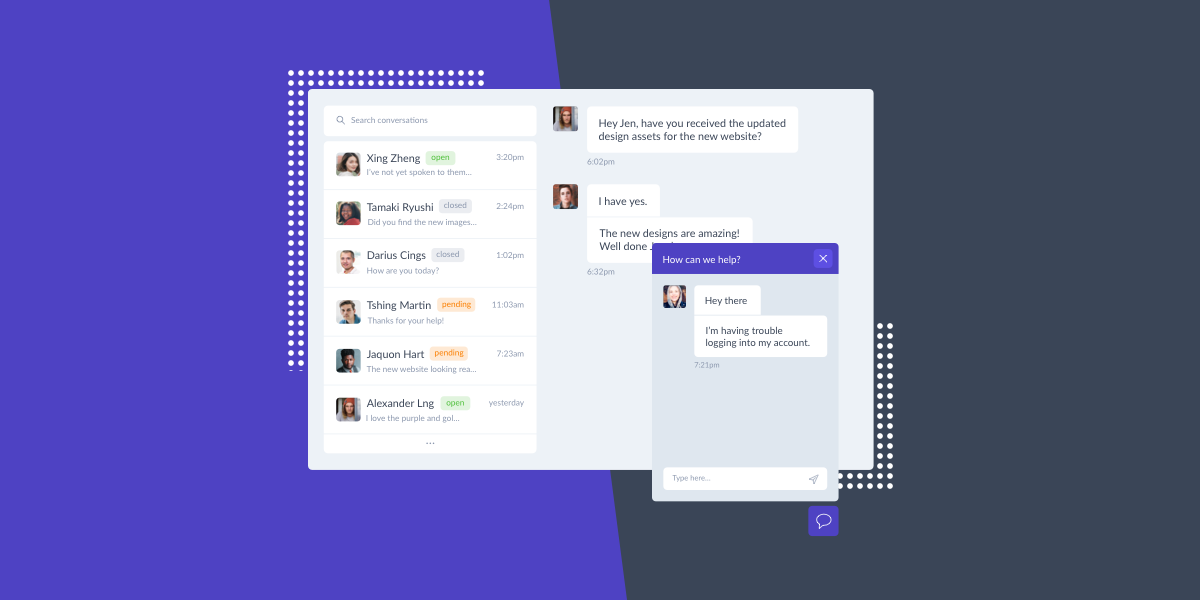End Email Threading Madness — Plutio Reimagines Your Inbox 📥