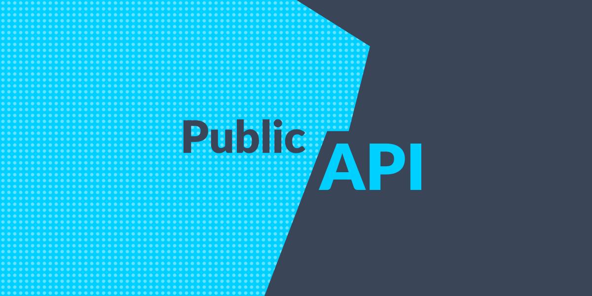 Introducing Plutio Public API