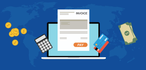 How to Rock Your Invoicing System – Here's Your Complete Guide