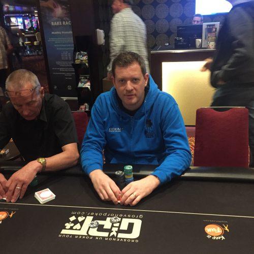 RT-Poker2