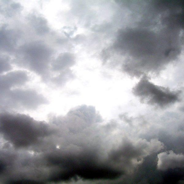 dark-clouds-1300481177Gy4