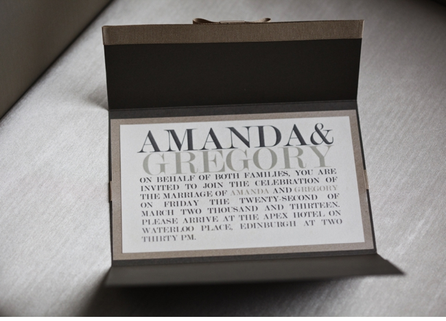 Amanda_Greg_002