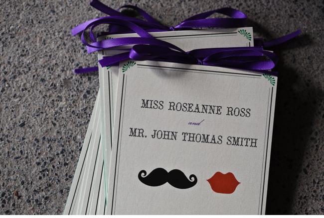 RosieJohn_Blog_011
