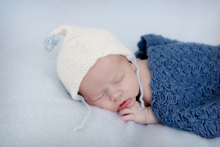 Charlie_Newborn-039