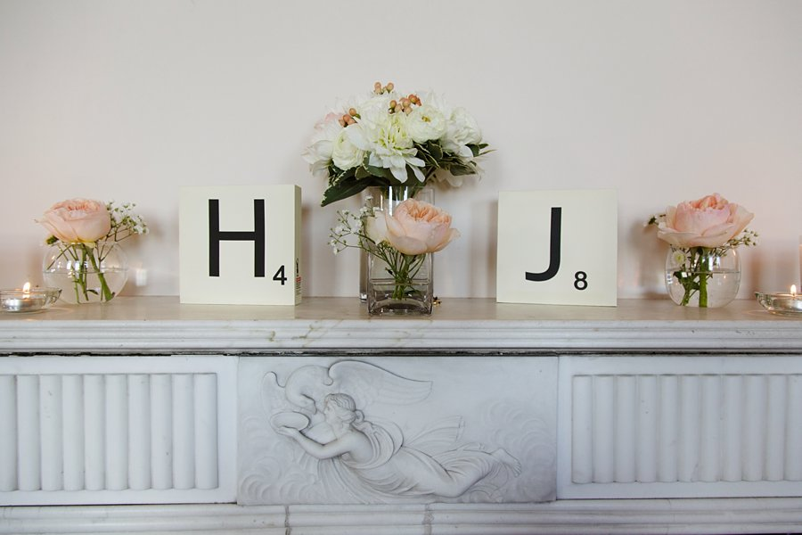HJ-041-2