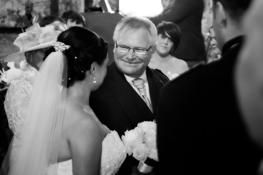 Dundas-Castle-Wedding-015