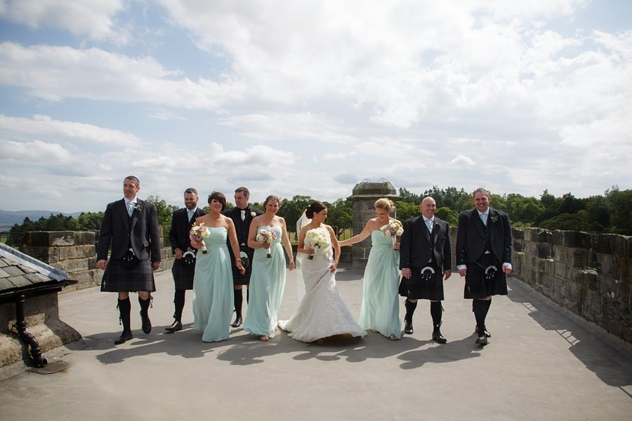 Dundas-Castle-Wedding-017