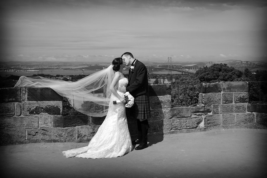 Dundas-Castle-Wedding-020
