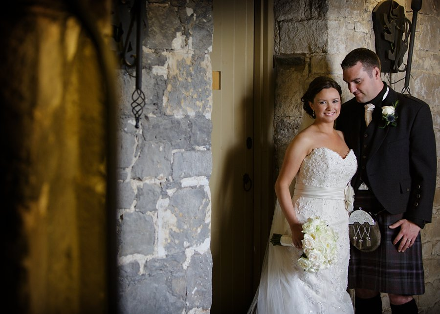 Dundas-Castle-Wedding-022
