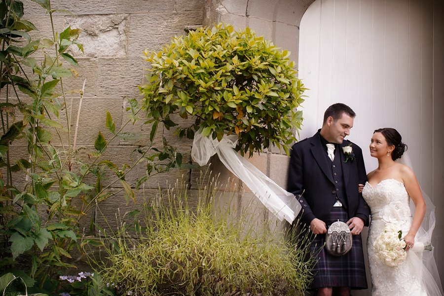Dundas-Castle-Wedding-025