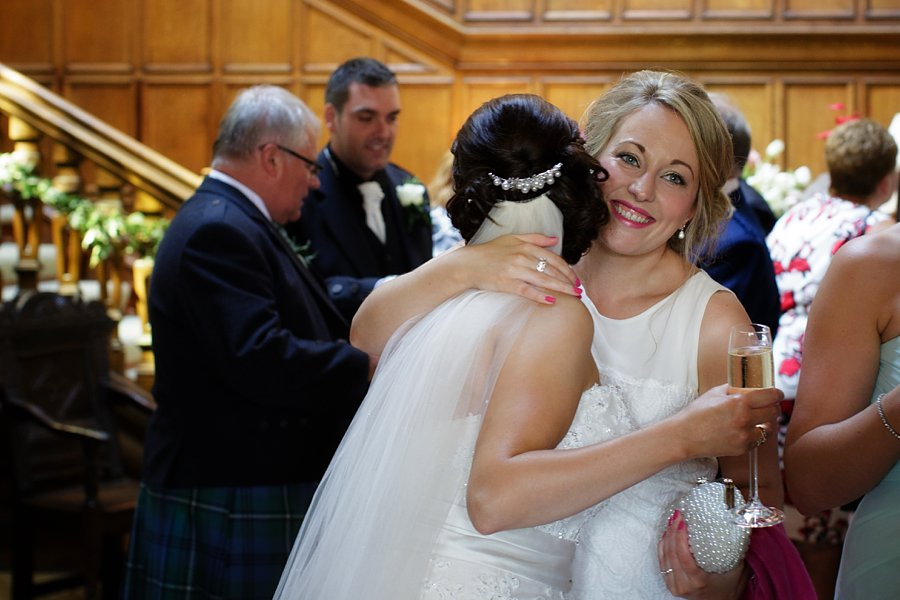 Dundas-Castle-Wedding-028