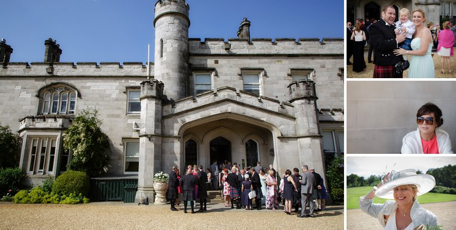 Dundas-Castle-Wedding-029