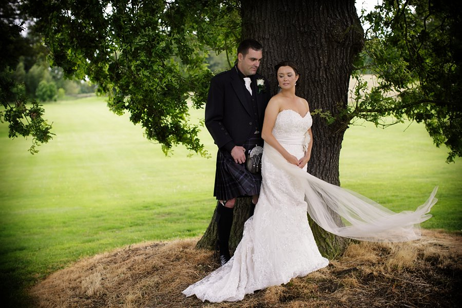 Dundas-Castle-Wedding-030