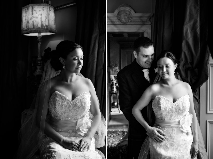 Dundas-Castle-Wedding-031