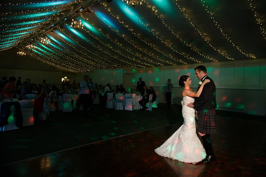 Dundas-Castle-Wedding-039