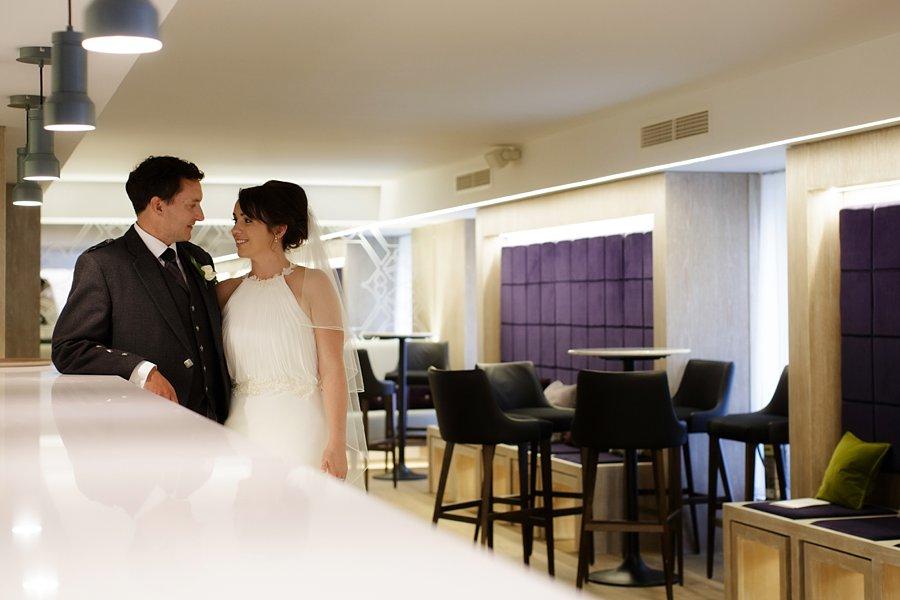 K_R_blog_Chester_Hotel-050