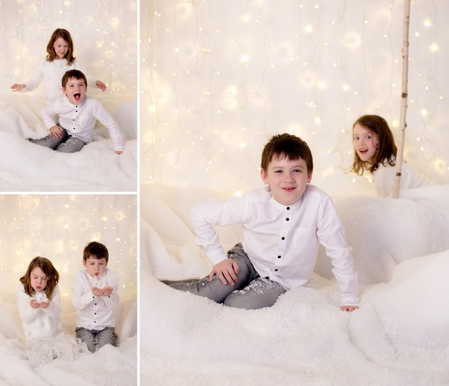 Kids-Christmas-Shoot026