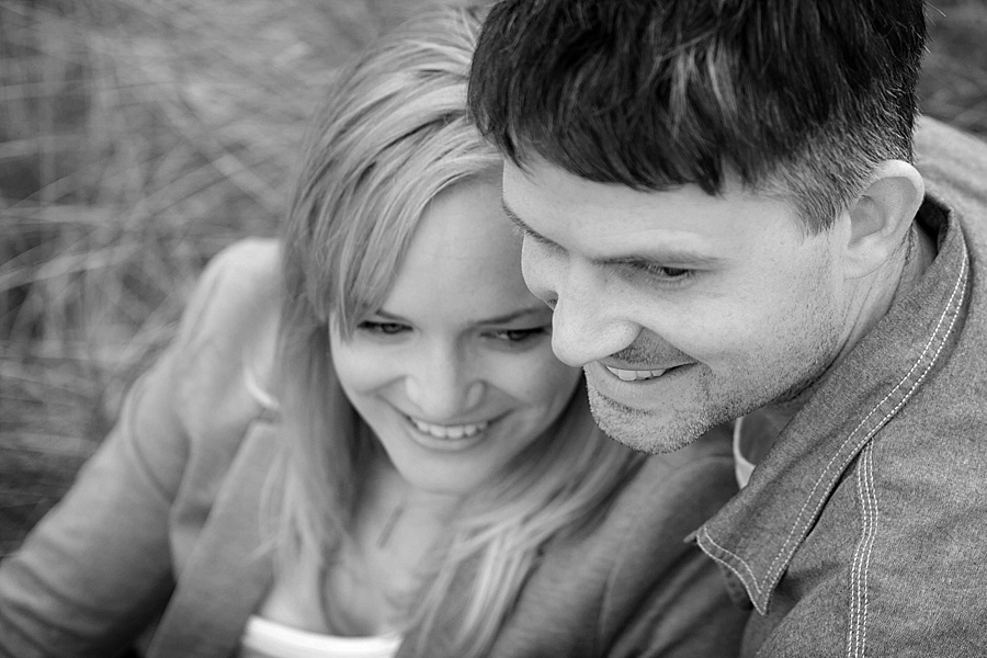 St-Andrews-Engagement-Shoot-006