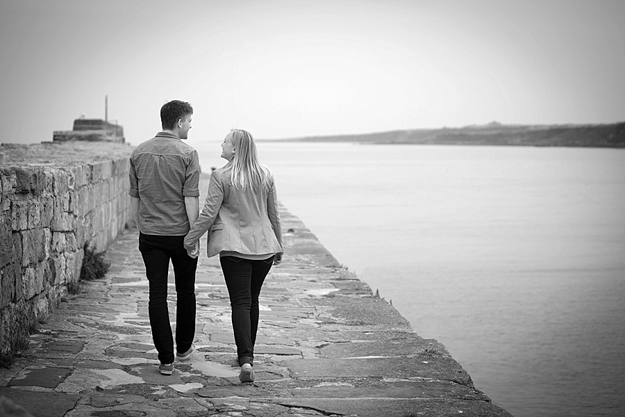 St-Andrews-Engagement-Shoot-013