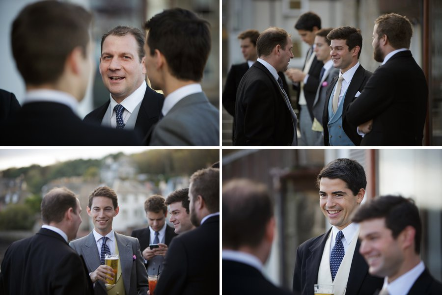 Hopetoun-House-Wedding-Liz-Andy-008
