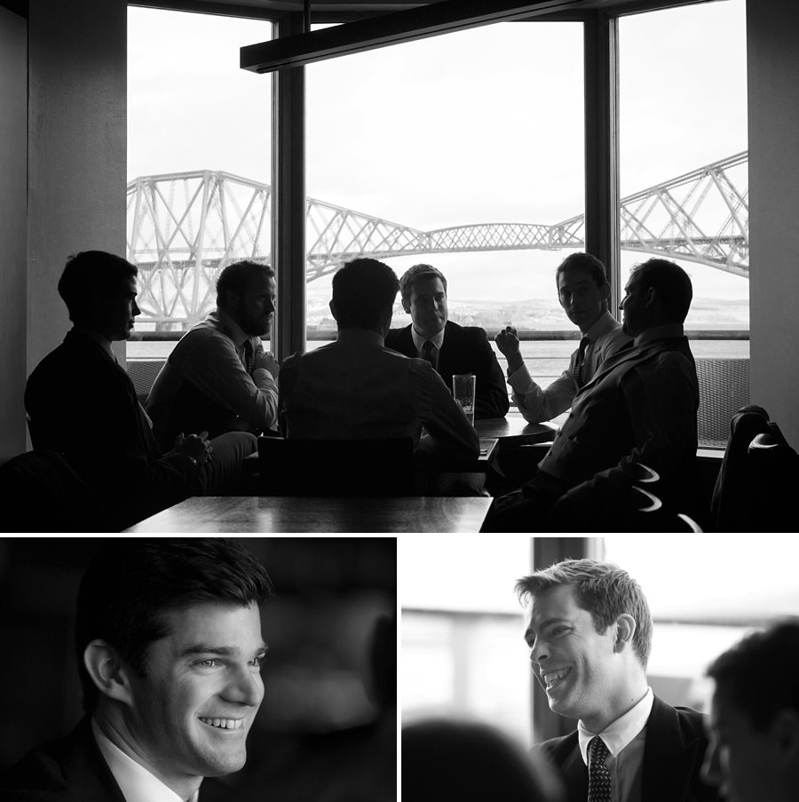 Hopetoun-House-Wedding-Liz-Andy-010