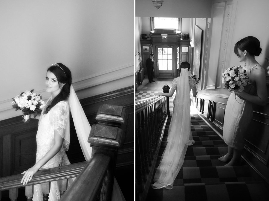 Hopetoun-House-Wedding-Liz-Andy-011