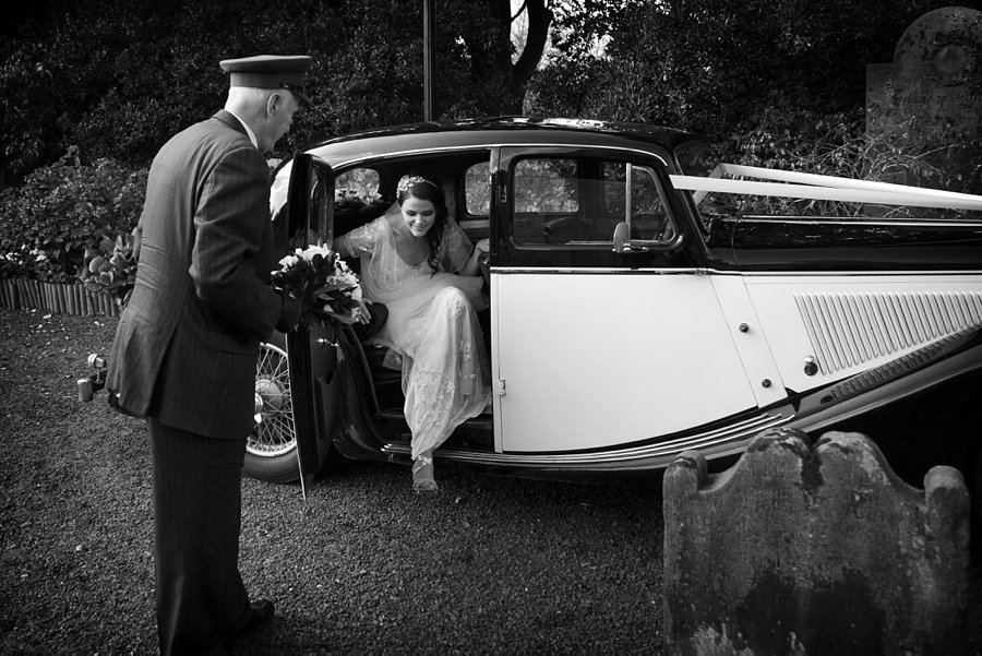 Hopetoun-House-Wedding-Liz-Andy-016