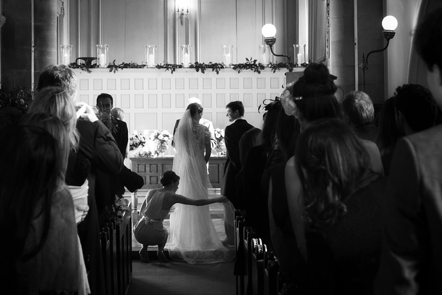 Hopetoun-House-Wedding-Liz-Andy-017