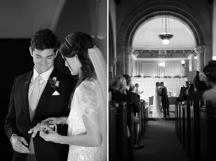 Hopetoun-House-Wedding-Liz-Andy-020
