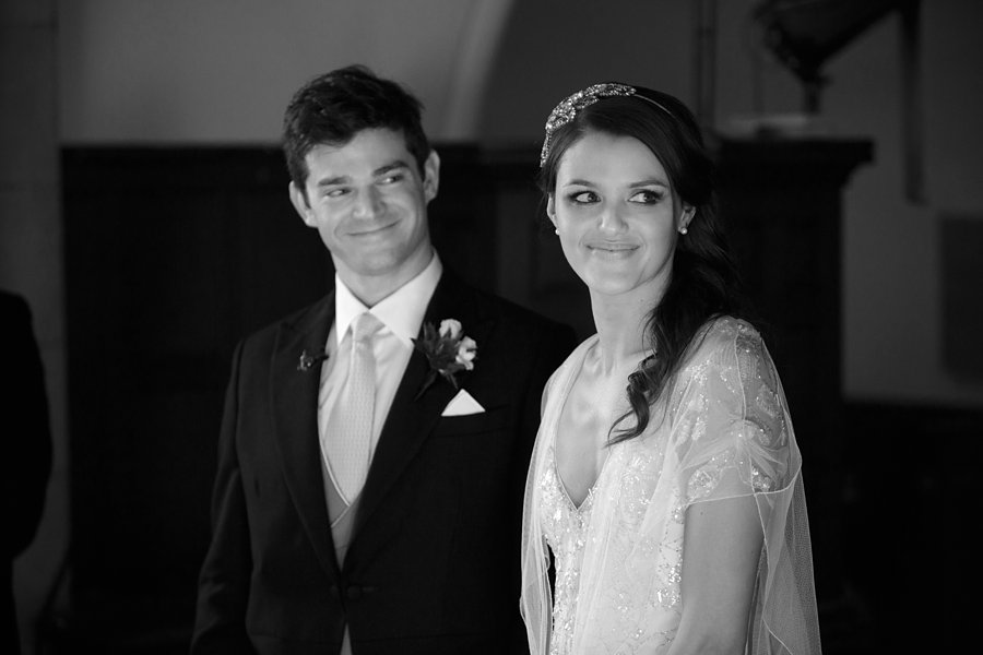 Hopetoun-House-Wedding-Liz-Andy-021