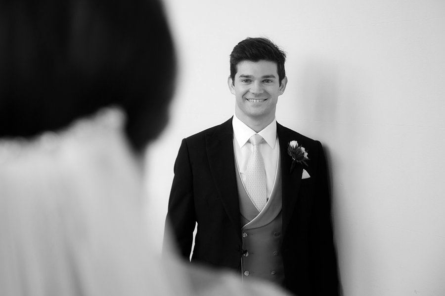 Hopetoun-House-Wedding-Liz-Andy-025
