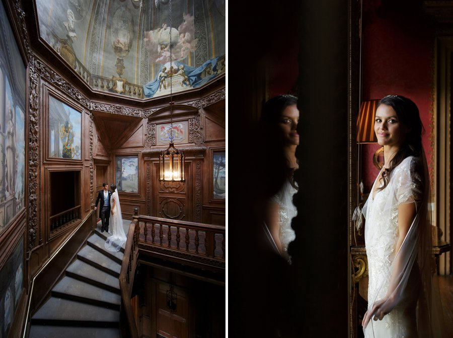 Hopetoun-House-Wedding-Liz-Andy-027