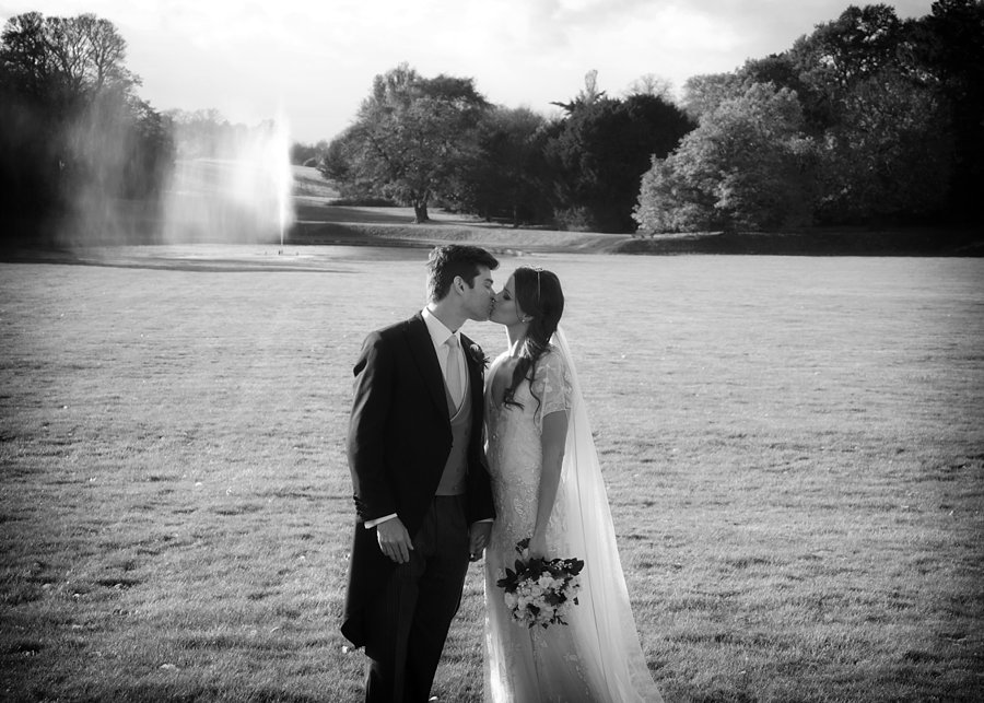 Hopetoun-House-Wedding-Liz-Andy-029