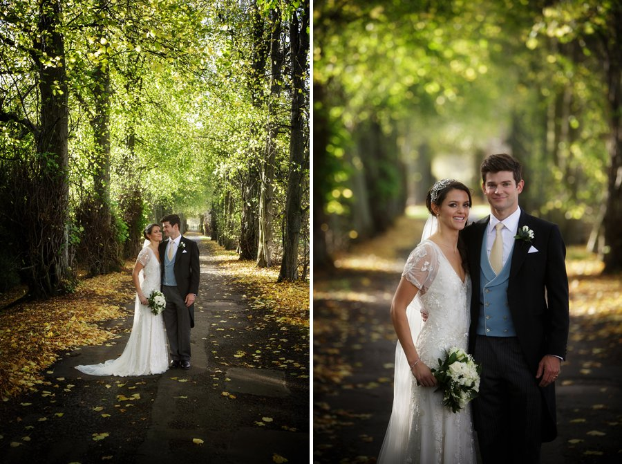 Hopetoun-House-Wedding-Liz-Andy-031