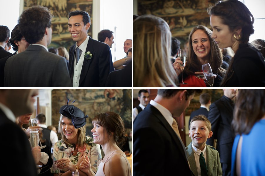 Hopetoun-House-Wedding-Liz-Andy-033